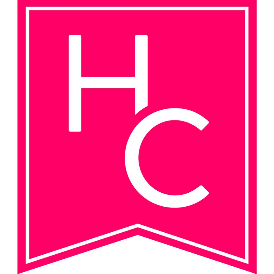 itsSpray featured in HerCampus