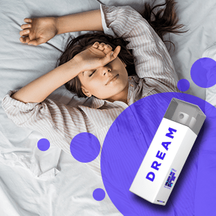 itSpray DREAMit sleep spray