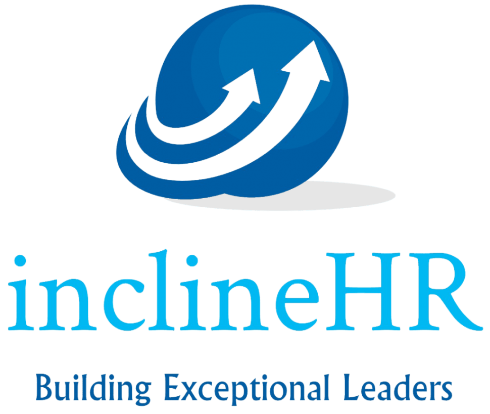 read inclinehr's blog before your vacation
