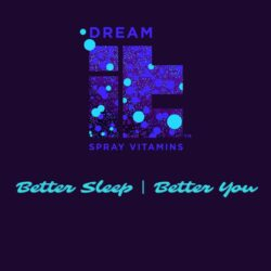DREAMit: Taking a break from technology improves sleep