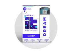 DREAMit Sleep Spray