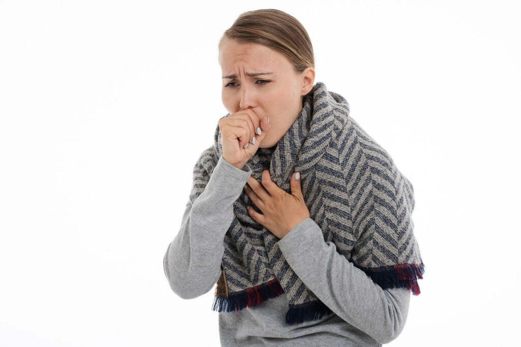 best natural cold and allergy remedies