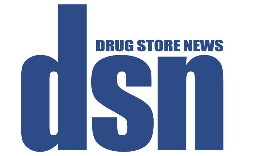 itSpray featured in Drug Store News