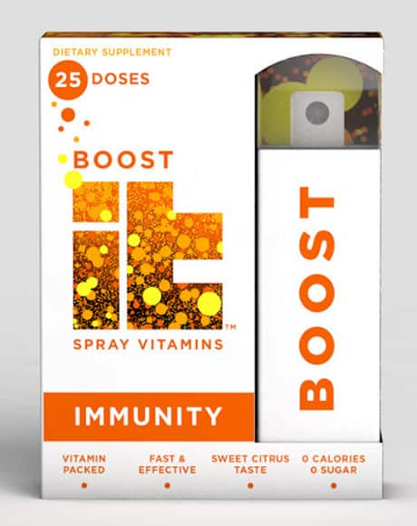 BOOSTit product package image